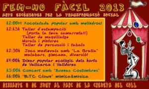 cartell fmhf13