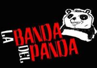 LA BANDA DEL PANDA