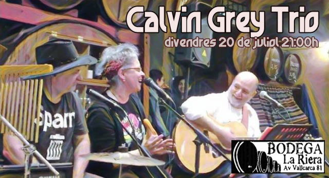 20.07 calvin grey.jpg